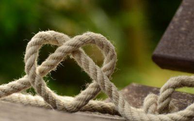 Hypnosystemische Paarberatung und -therapie – Teil 1
