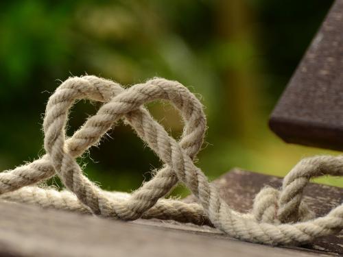 Hypnosystemische Paarberatung und -therapie
