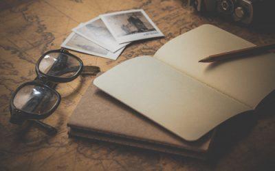 Biographiearbeit ressourcen- und kompetenzorientiert