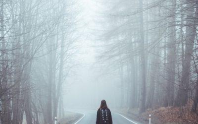 Störungsspezifische Seminare – Angststörungen