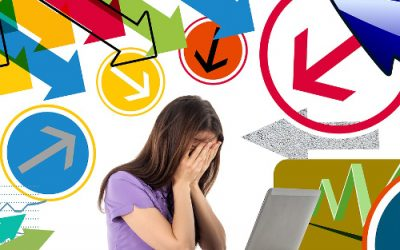 Störungsspezifische Seminare – Burnout-Störungen