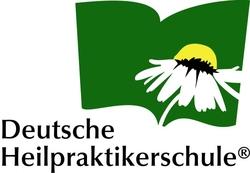Deutsche Heilpraktikerschule Leipzig