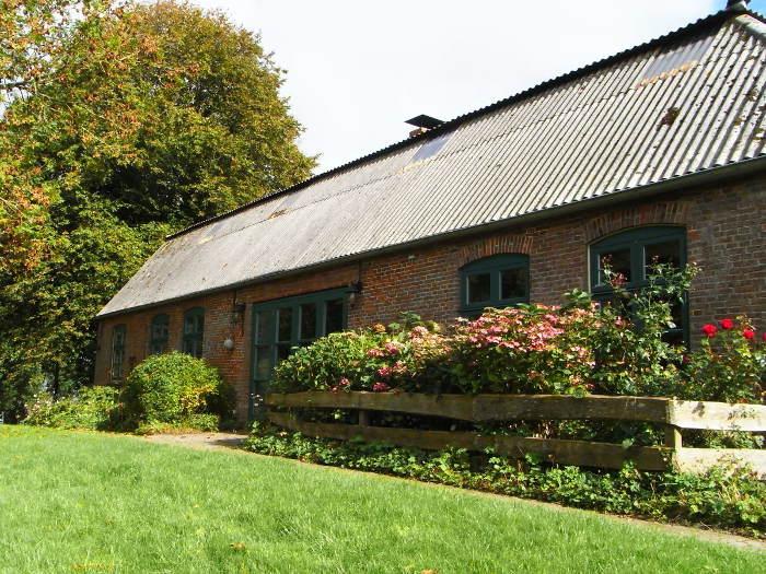 Volkertshof