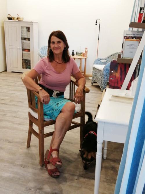 Praxis Dorothea Leichsenring