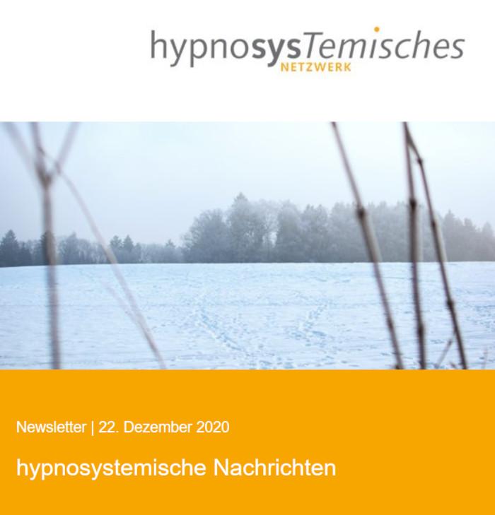Systelios Newsletter